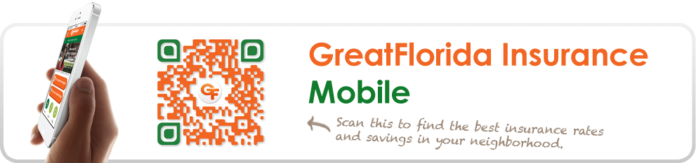 GreatFlorida Mobile Insurance in Plantation Homeowners Auto Agency
